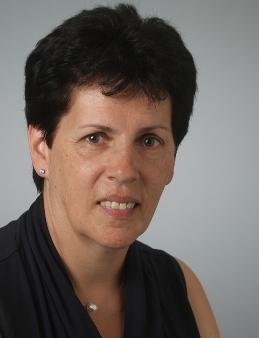 Iris Schleimer