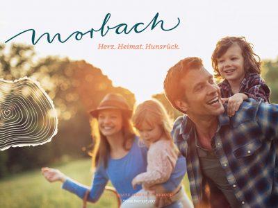 WEB Morbach Kurzmanual Deckblatt